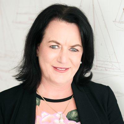 Sue Tindal