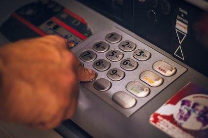 ATM_pic.jpg
