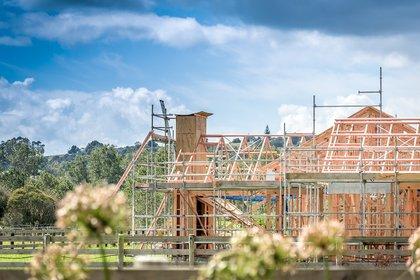 Building_house.jpg