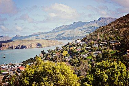 Christchurch_July_HPI.jpg