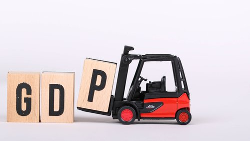 GDP-forklift.jpg