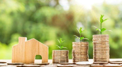 House_investment.jpg