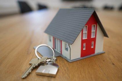 House_keyring.jpg
