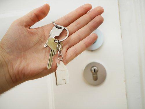House_keys.jpg