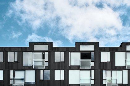 Housing_Wellington.jpg