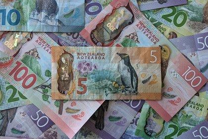 NZ_money.jpg