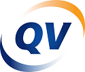 QV_logo_small.png