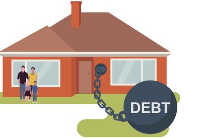 RBNZ-debt.png