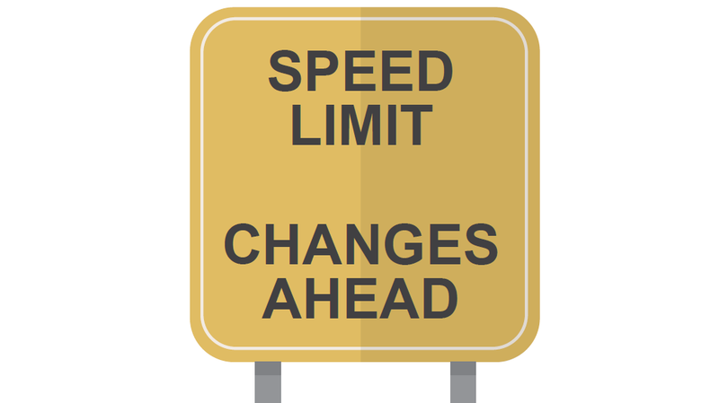 RBNZ-speed-limit_1.png