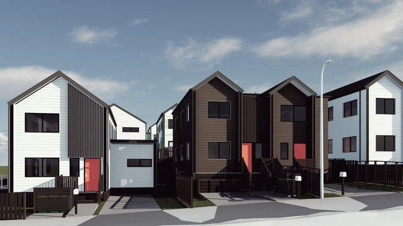 Roskill houses 1_8.jpg