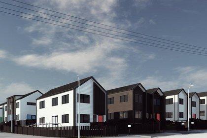 Roskill houses 2_0.jpg