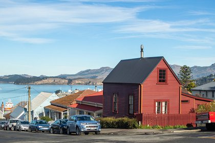 Seaside_houses.jpg