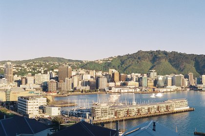Wellington_city.jpg