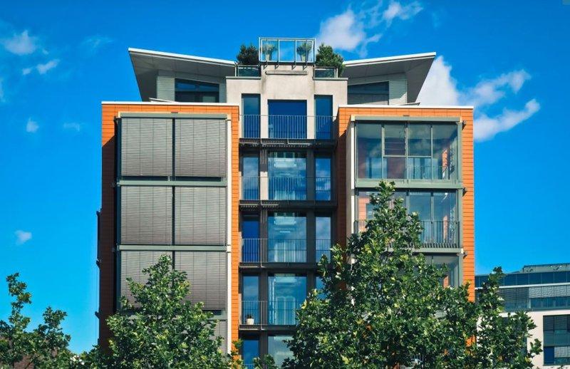 apartmentpxhere_1.jpg