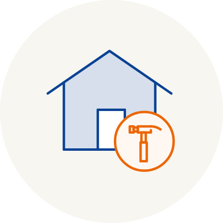 circle-icon-home-construction.png