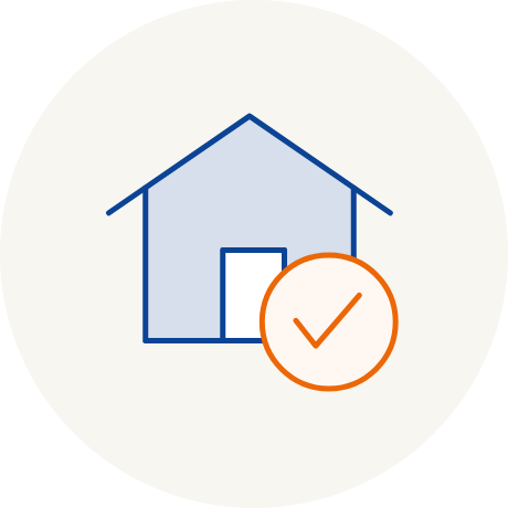 circle-icon-home-insurance.png