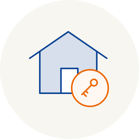 circle-icon-home-rental.png