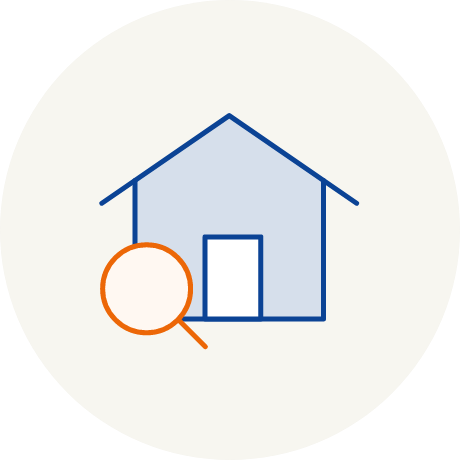 circle-icon-home-search.png