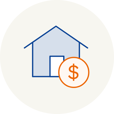 circle-icon-home-valuation.png