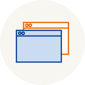 circle-icon-sites.png