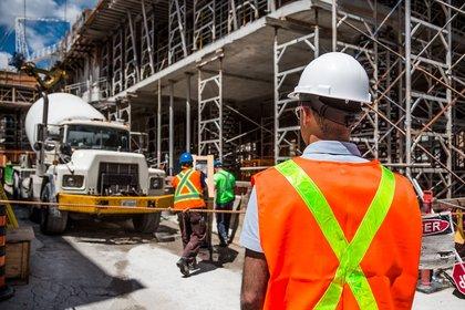 construction-2578410_960_720_1.jpg