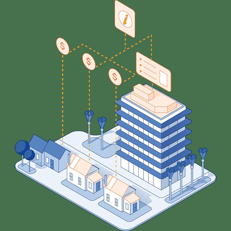 councils-sq.png