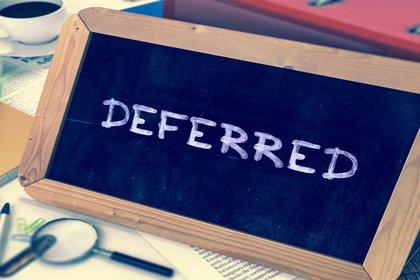 deferred_0_0_0.jpg