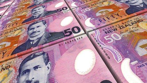 fifty-dollar-notes_10.jpg