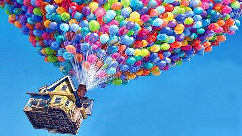 flying-house-3.jpg