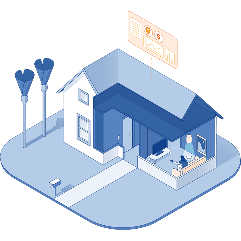 homeowners-sq.png