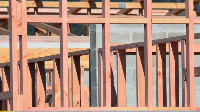 house-buildingDH2_3.jpg