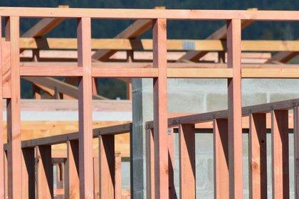 house-buildingDH2_4.jpg