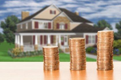 house-coins3_0.jpg
