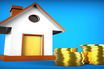house-debt.jpg