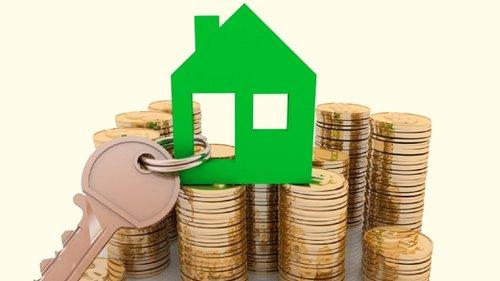 house-keys-money_3.jpg