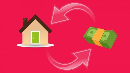 house-money5.jpg