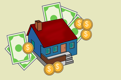 house-money6_0.png