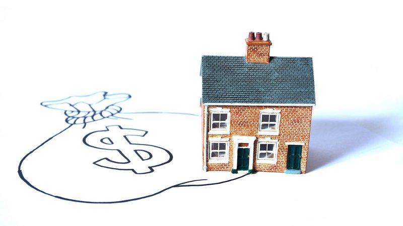 house-moneybag_0.jpg