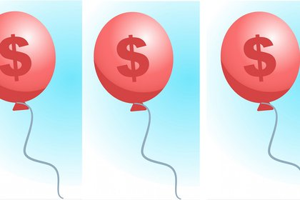 inflat-balloon.jpg