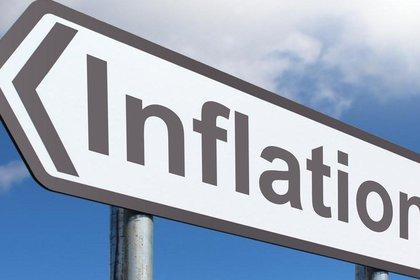 inflation3_0.jpg