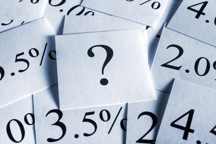interest-rates2_15.jpg