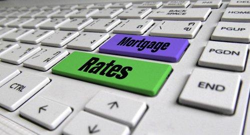 mortgageflickr_1.jpg