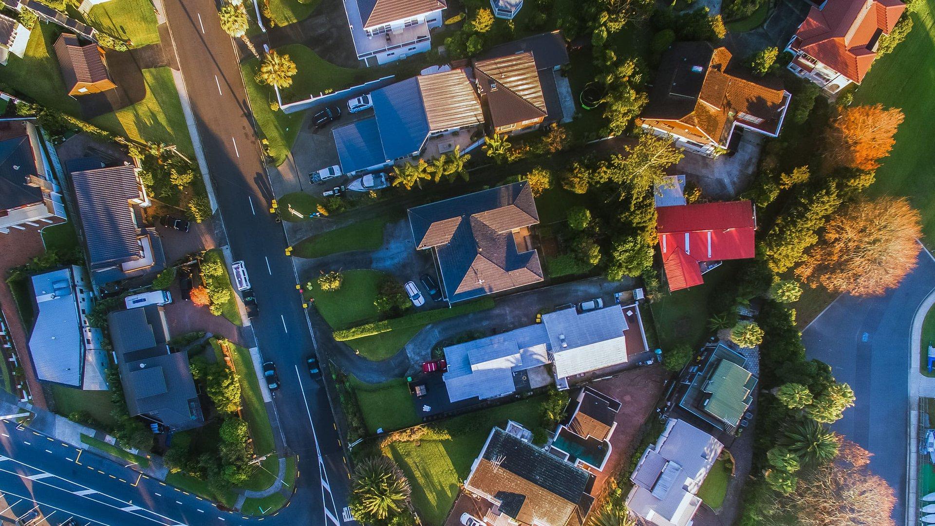 qv-drone.jpg