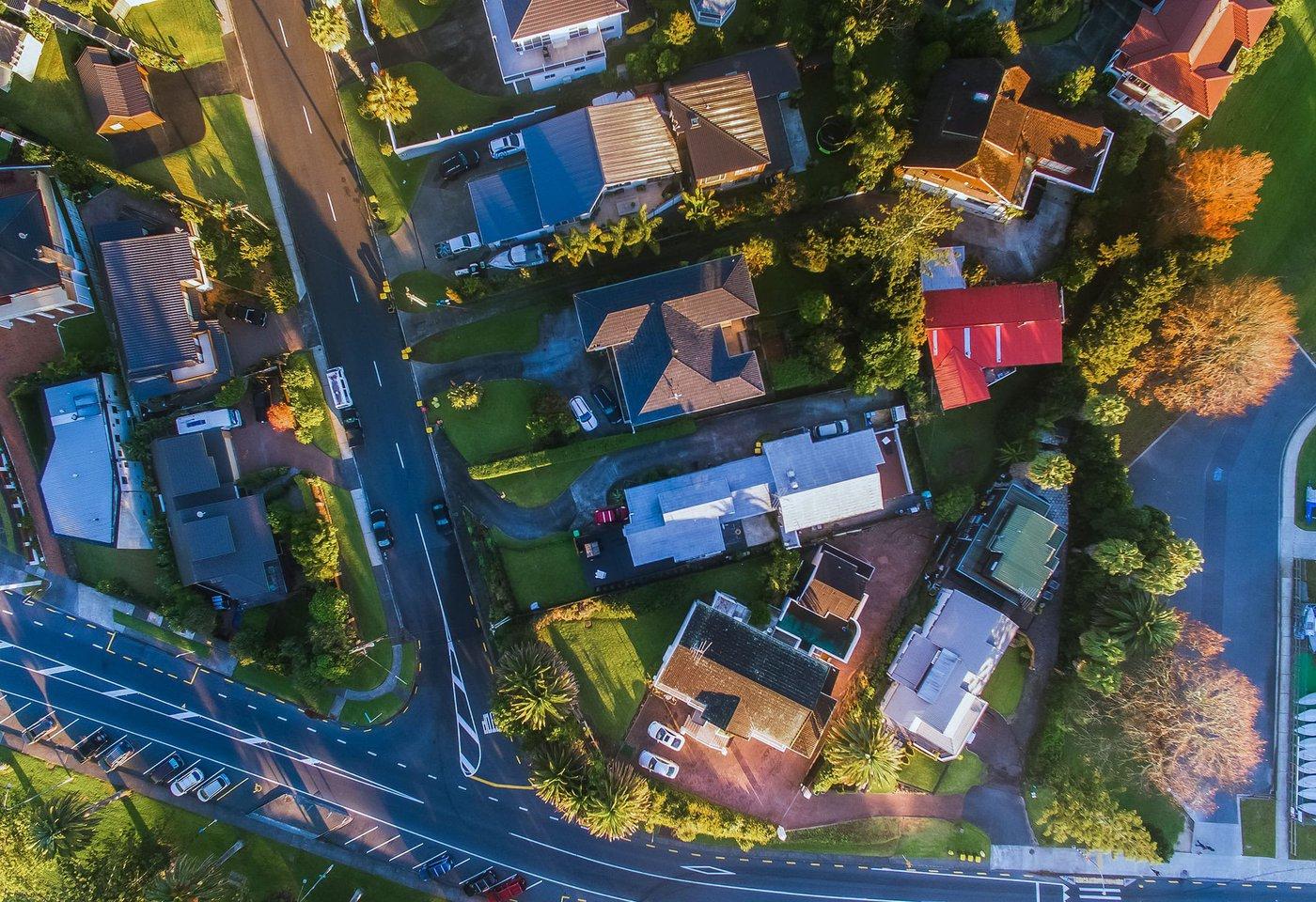 qv-drone_CtLKhPV.original.jpg