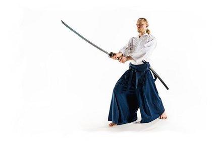 samauri-sword.jpg