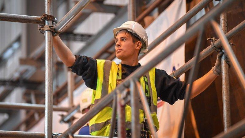 scaffolder-4.jpg