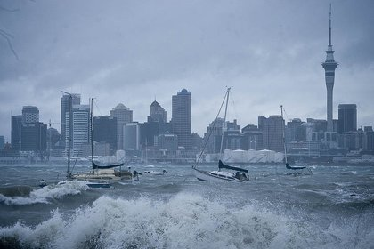 stormy-auckland.jpg