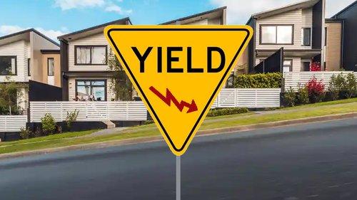 yield-falling.jpg