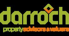 Darroch - Property Advisors & Valuers
